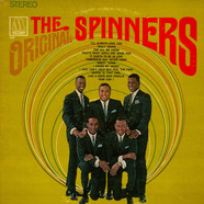 Spinners - The Original Spinners