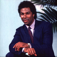 Philip-Michael Thomas - Starry Eyed
