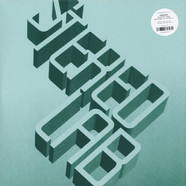 Stereolab - Switched On Volume 3 - Aluminum Tunes Black Vinyl Edition