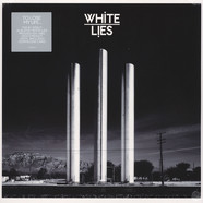 White Lies - To Lose My Life 10th Anniversary Edition