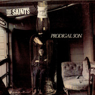 Saints, The - Prodigal Son