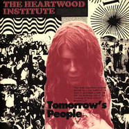 Heartwood Institute, The - Tomorrow's People