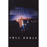 Showbiz & AG - Full Scale