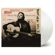Johnny Cash - Bootleg 1: The Personal Files Colored Vinyl Edition