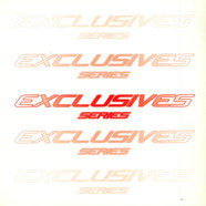 V.A. - Exclusives Series