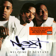 Next - Welcome II Nextasy