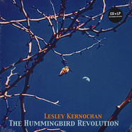 Lesley Kernochan - The Humminbird Revolution