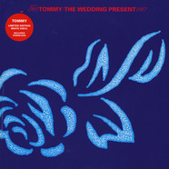 Wedding Present, The - Tommy
