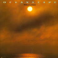 William Goldstein - Oceanscape