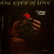 Osborne Smith - The Eyes Of Love