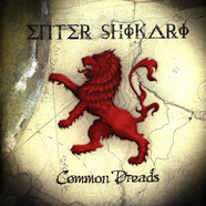 Enter Shikari - Common Dreads