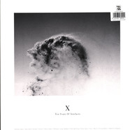 V.A. - X: Ten Years Of Artefacts