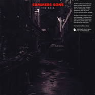 Summers Sons - The Rain