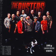 Busters, The - The Busters