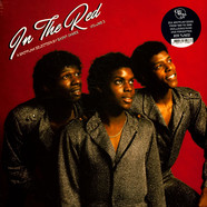 V.A. - In The Red Volume 2 (A Britfunk Selection By Saint-James)