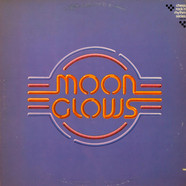 Moonglows, The - Moonglows