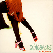 Slingbacks - No Way Down