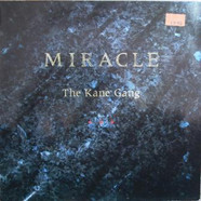 Kane Gang, The - Miracle
