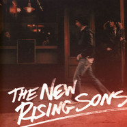 New Rising Sons, The - Set It Right