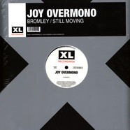 Joy Overmono - Bromley / Still Moving