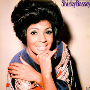 Shirley Bassey - Gold Superdisc