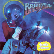 Brainstorm (5) - Funky Entertainment