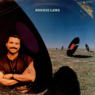 Ronnie Laws - Classic Masters