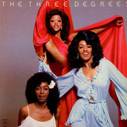 Three Degrees, The - Soul Greatest Hits Series