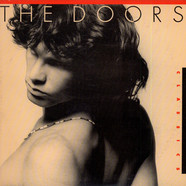 Doors, The - Classics