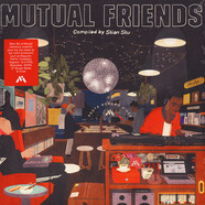 Mutual Intentions - Mutual Friends Compilation