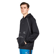 Nike - NSW DNA PK Pullover Hoodie