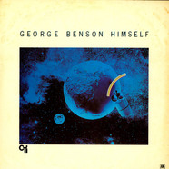 George Benson - George Benson Himself
