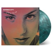 Smoke City - Flying Away Colored Vinyl Edition