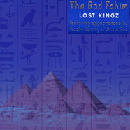 Tha God Fahim - Lost Kingz