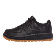 Nike - Air Force 1 '07 PRM Luxe