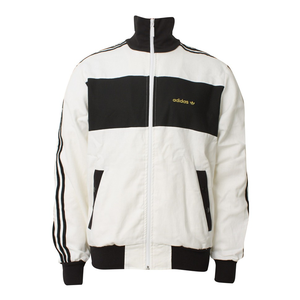 Adidas Grun Collection Jacket