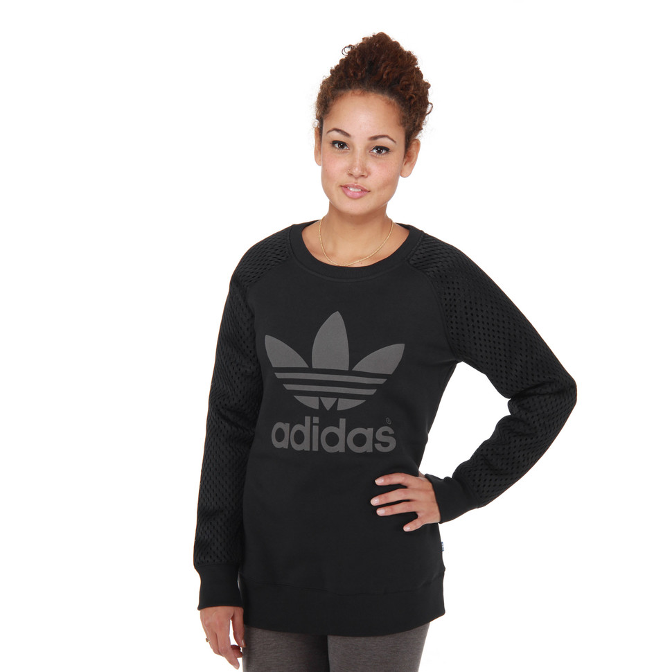adidas - Rave Women Sweater
