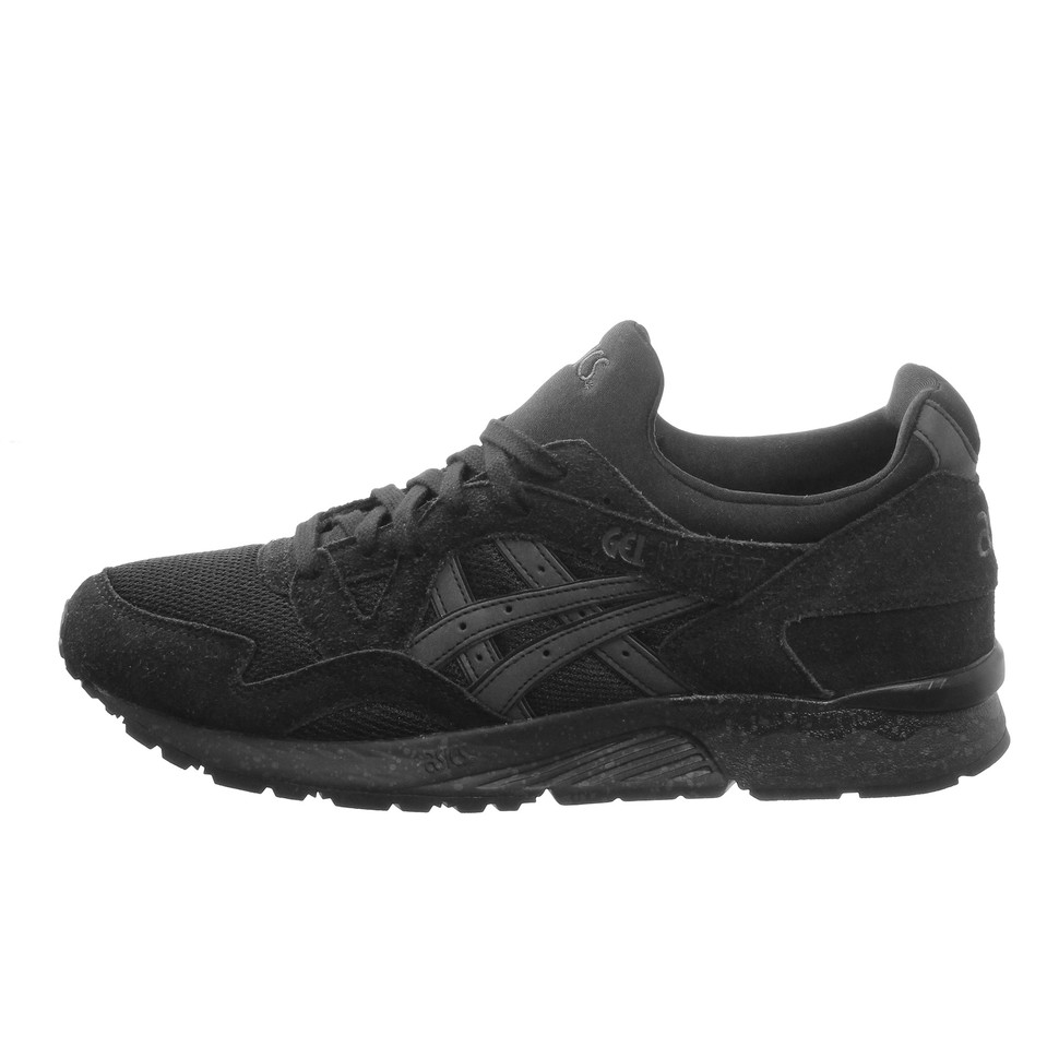ASICS SportStyle Gel Lyte V (Night Shade Pack) US 5, EU 36.5, UK 4, 23.5