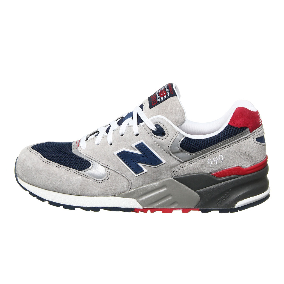 taille 40 37601 bf960 New Balance - ML999 AE