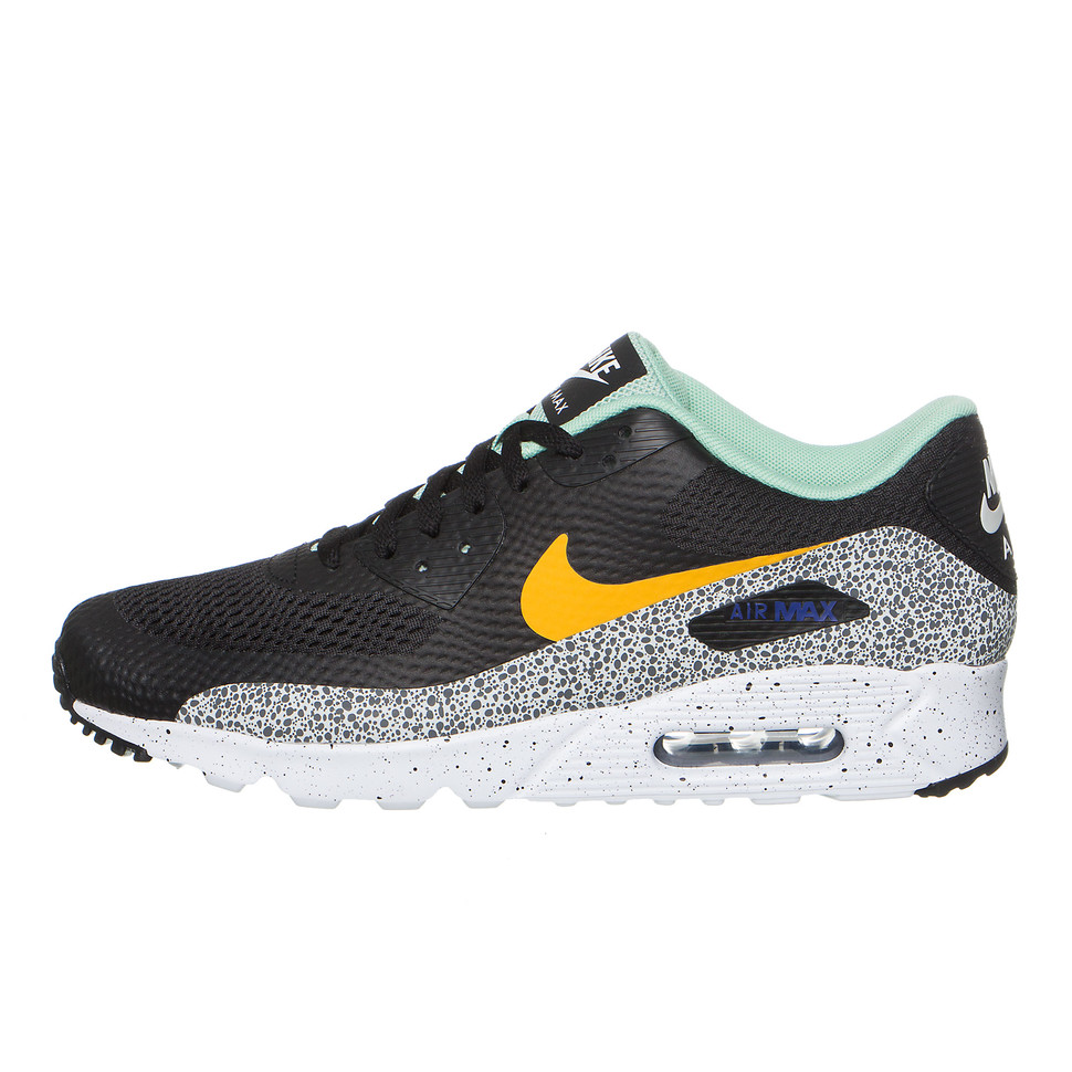 Nike Air Max 90 Ultra Essential US 6, EU 38.5, UK 5.5, 24cm
