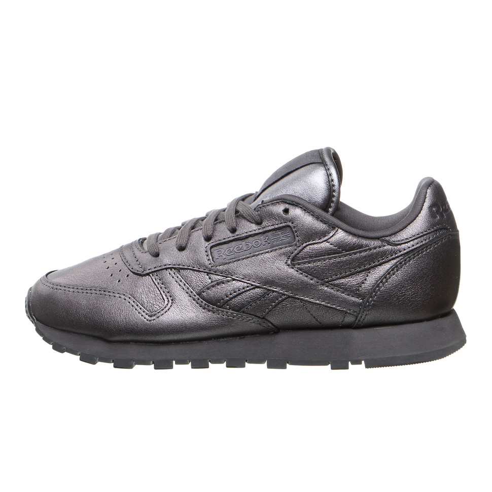 Reebok x Face Stockholm Classic Leather from