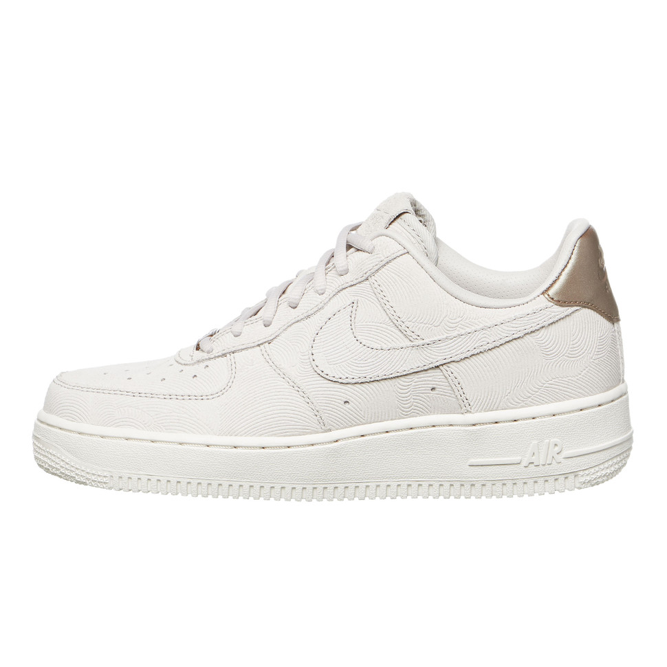 Nike WMNS Air Force 1 '07 Premium Suede