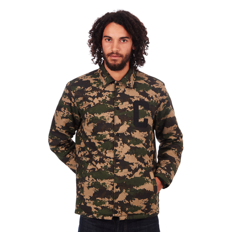 outlet for sale new high quality buy cheap Carhartt WIP - Penn Jacket - S