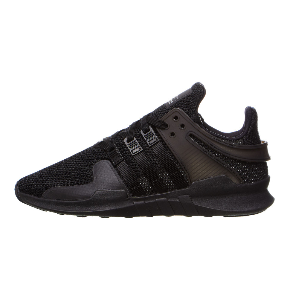 adidas Equipment Support ADV 91 16 US 4, EU 36, UK 3.5, 22