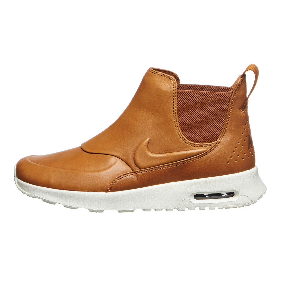 Nike WMNS Air Max Thea Mid Top