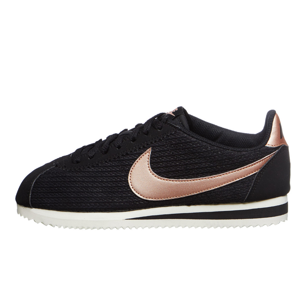 limited guantity online for sale buying cheap Nike - WMNS Classic Cortez Leather Lux