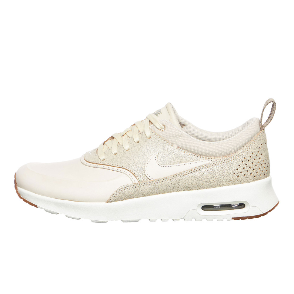 Nike WMNS Air Max Thea Premium US 5.5, EU 36, UK 3, 22.5cm