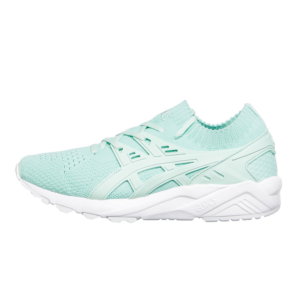 cheap for discount eafa1 b4d01 Asics - Gel Kayano Trainer Knit