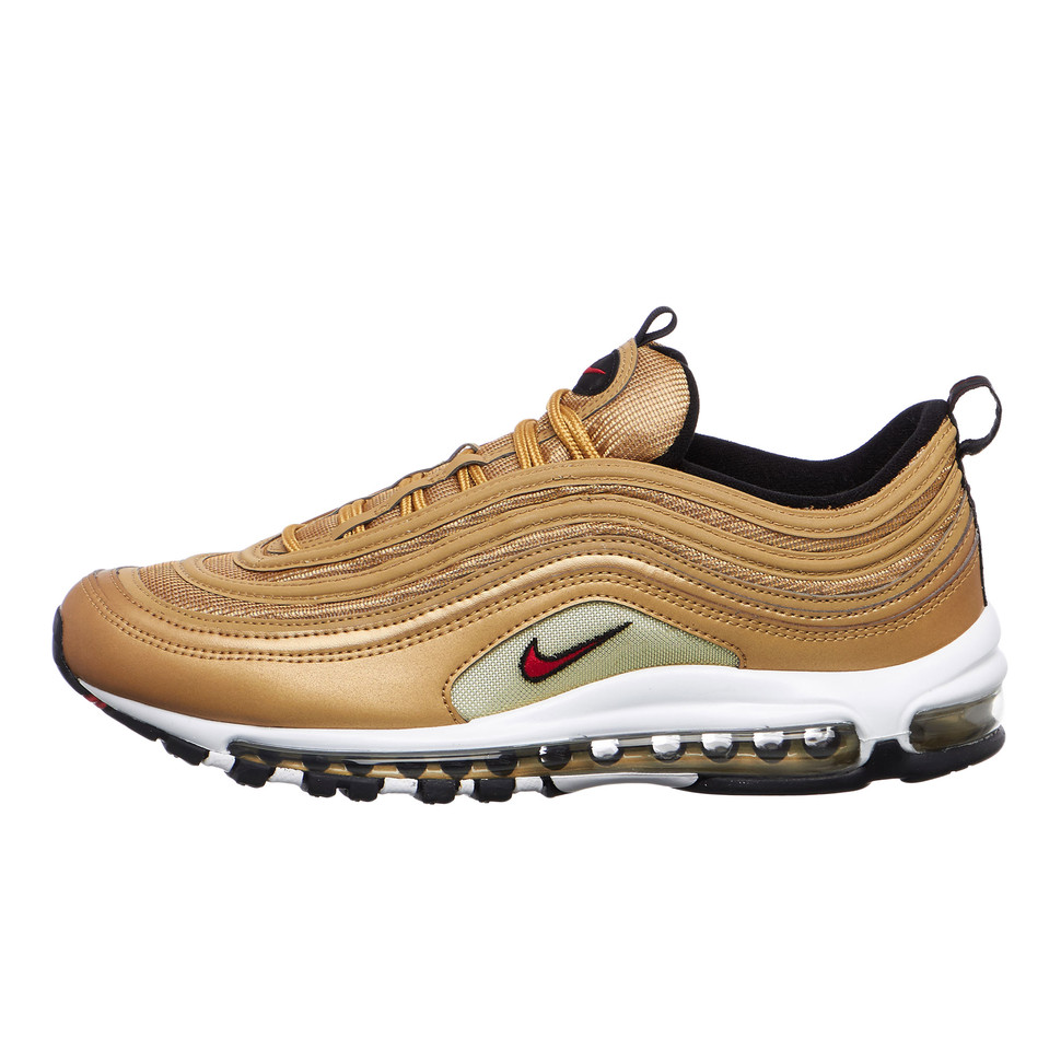 watch f2872 918c7 Nike - Air Max 97 OG QS