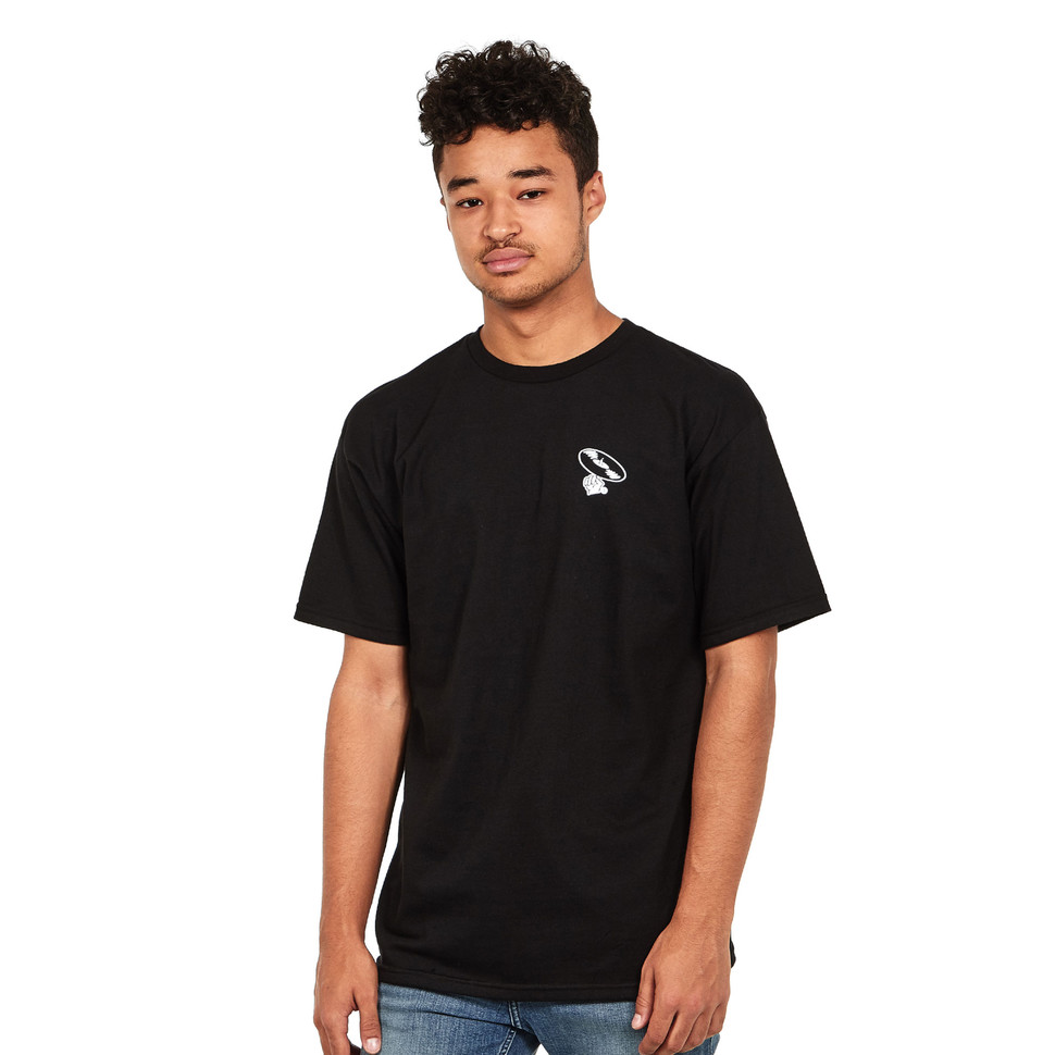 Acrylick - One Nation T-Shirt